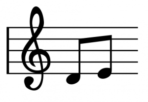 Uhádni písničku